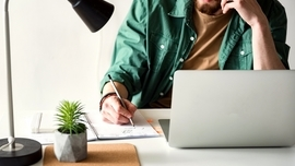 How to better manage your time and become a high-earning freelancer