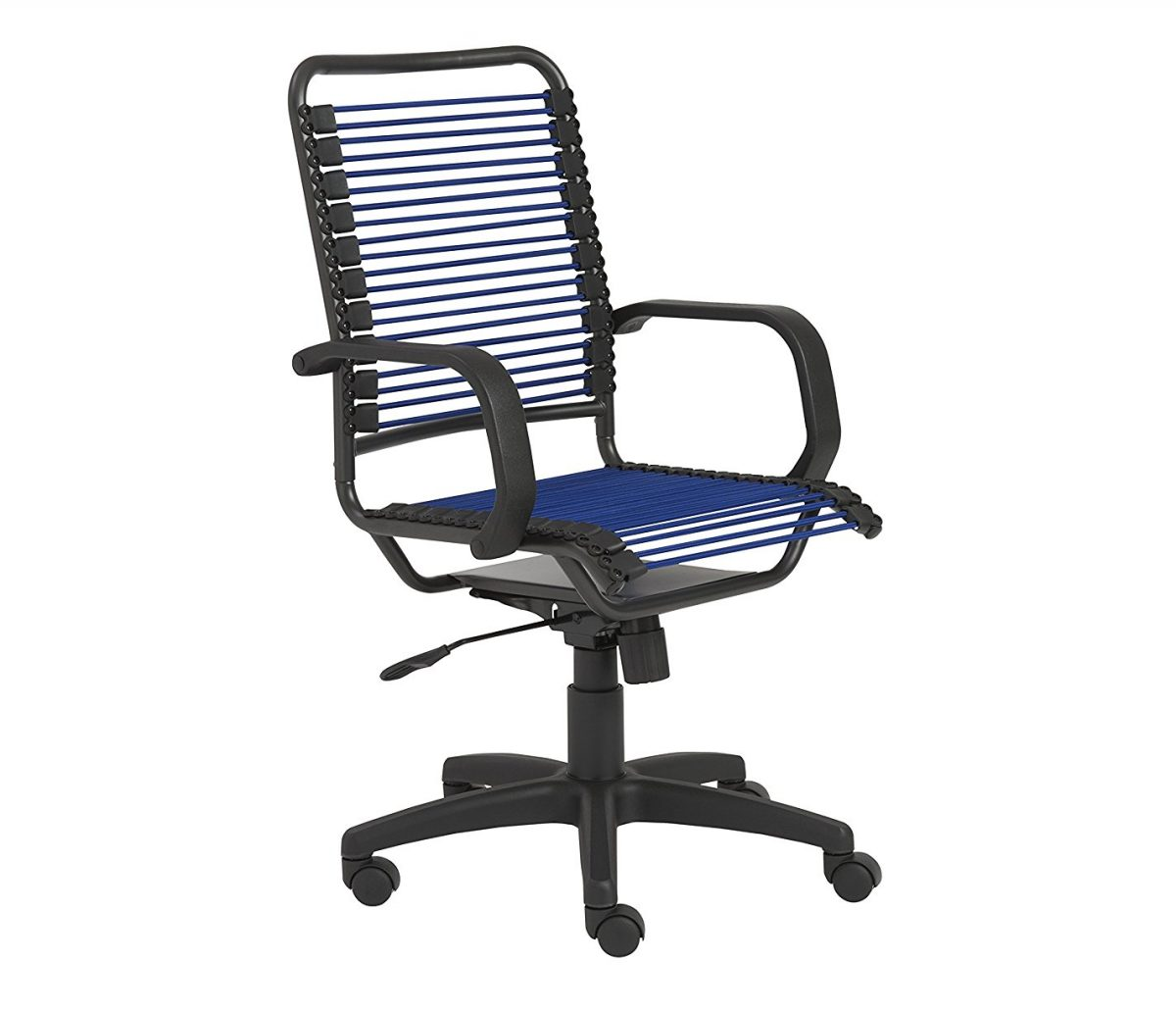 bungee cord chair diy stool model office which one is the best for you great idea hub
