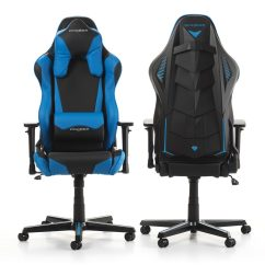 Dxracer Chair Accessories Modern Bean Bag Chairs Why Stands Out Among Gaming Great
