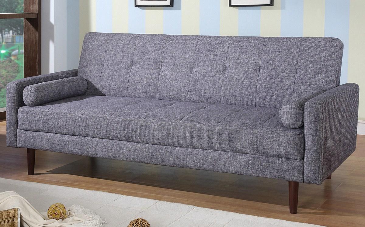 sofa microfiber fabric bedroom furniture corner for 85 with