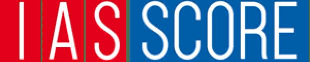 GS SCORE PIB