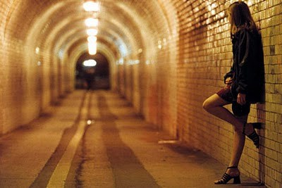 PROFISSIONAIS DO SEXO Prostituio no crime trabalho diz procurador do MPT sobre prtica