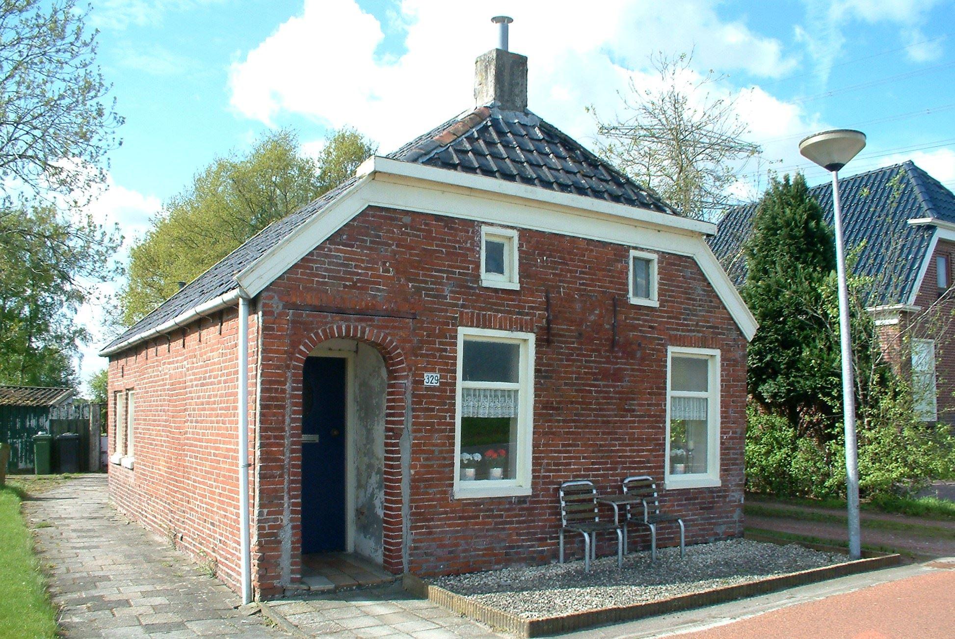 top foto funda with jaren 60 huis opknappen