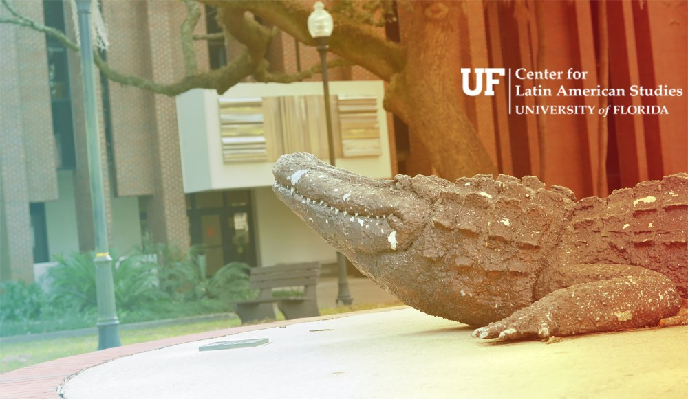 medium resolution of storymapjs latam summer 2018 student research practicum and language studies
