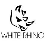 Dube Vaporizer from White Rhino (Review)