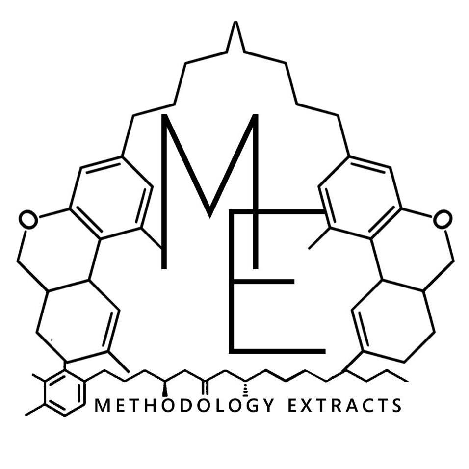 Methodology Extracts