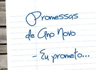 Promessas-de-ano-novo