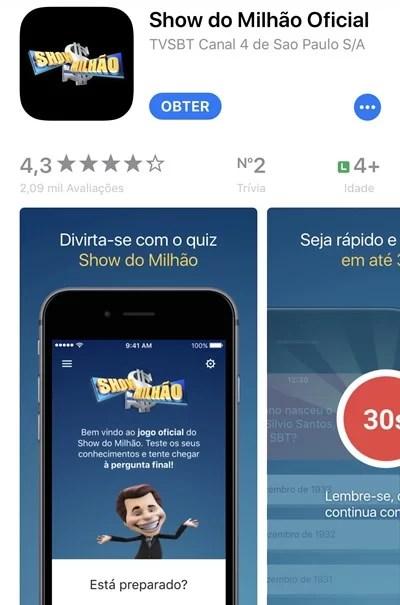 IMG 2017 - Os melhores jogos de celular para se divertir nas confraternizações