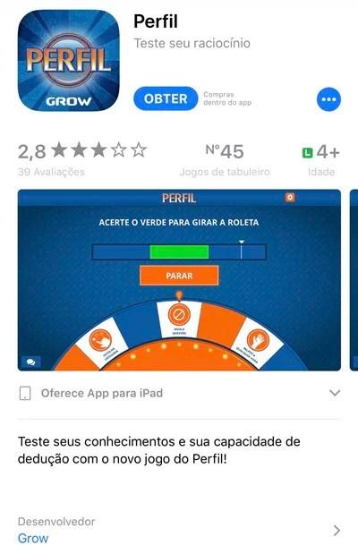 IMG 2018 - Os melhores jogos de celular para se divertir nas confraternizações
