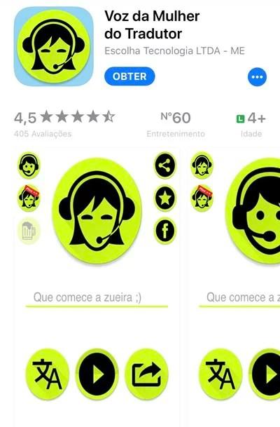 IMG 2024 - Os melhores jogos de celular para se divertir nas confraternizações