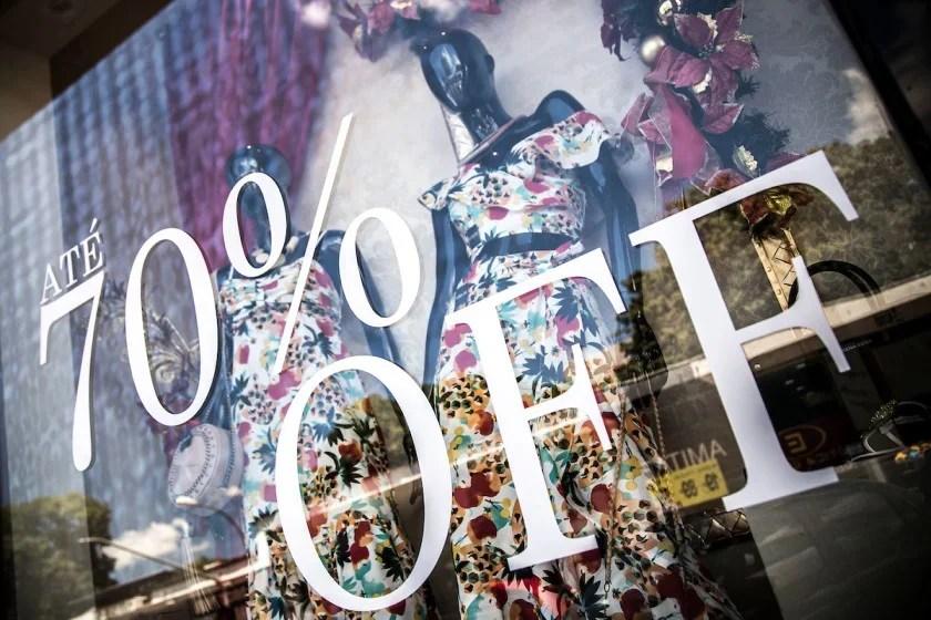070119 VSR Promoções de janeiro invadem o comércio 005