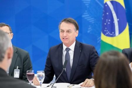 """Image result for Bolsonaro comemora acordo Mercosul-UE: """"trará benefícios enormes"""""""