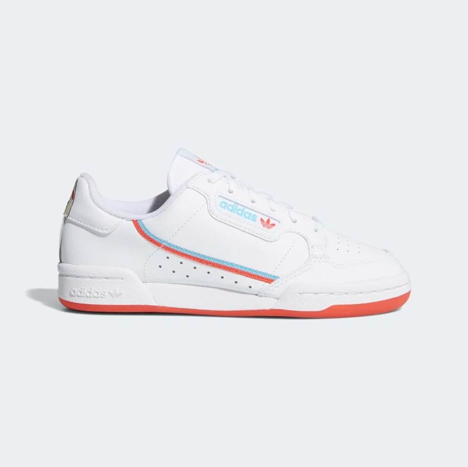 Divulgação/Adidas