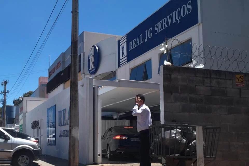 deputado José Gomes
