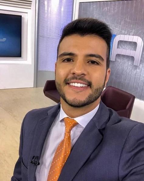 Fora da Globo, primeiro âncora gay do JN foi forçado a