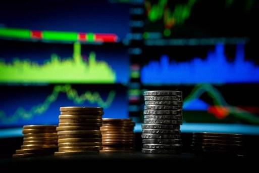 Resultado de imagem para economia brasileira