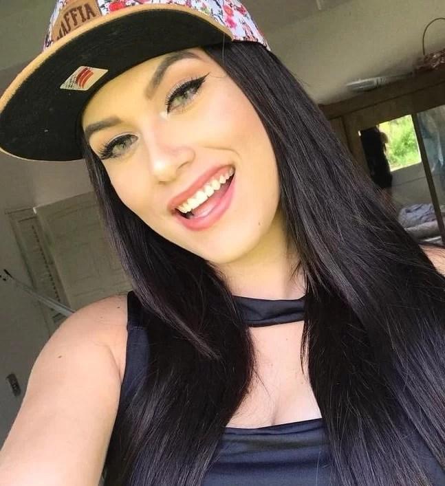 Anna Paula Rabello