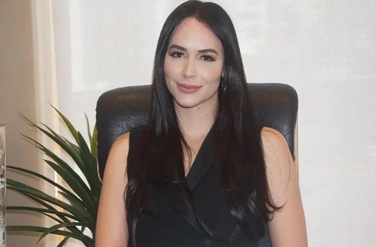 Debora Ramos