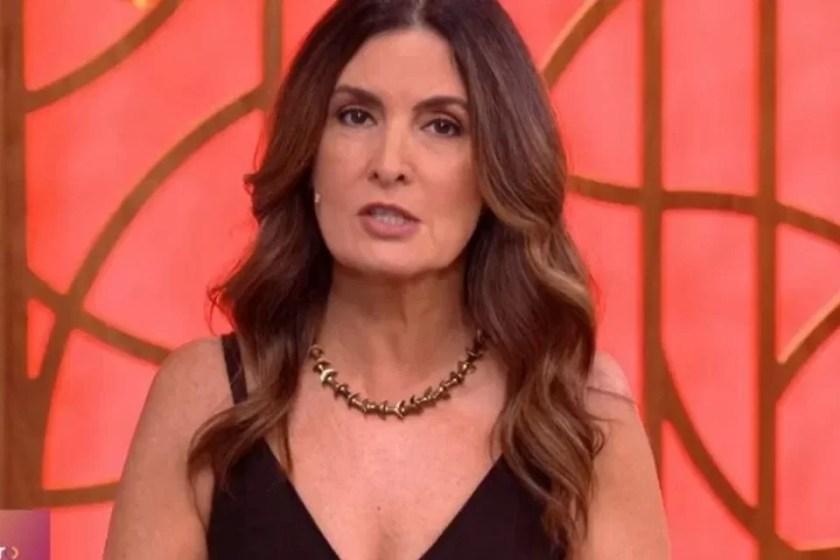Fatima Bernardes