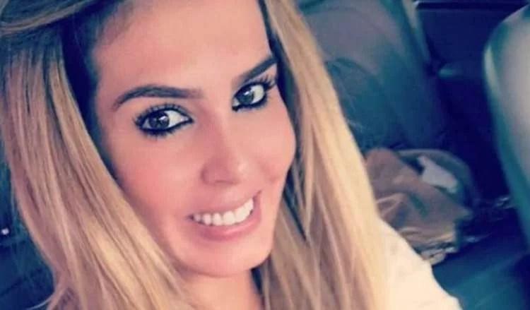 Marcela Queiroz