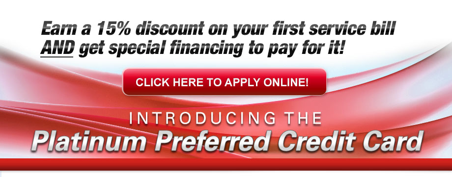 Pay Toyota Financial With Credit Card Infocards Co