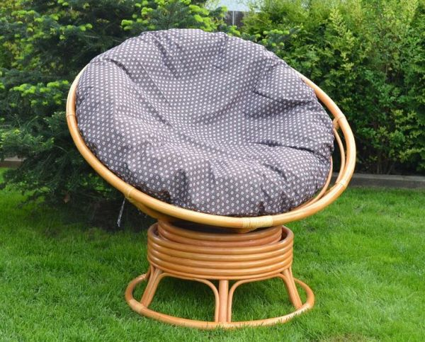 pier 1 circle chair cover hire doncaster tracing the elusive history of s ubiquitous papasan neatorama