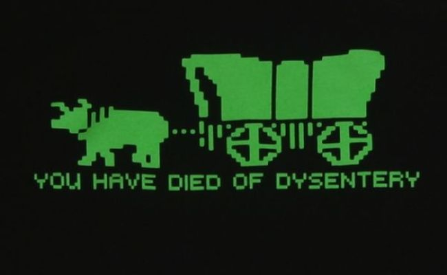 10 Memorable Quotes From Video Game History Neatorama