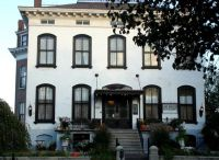 Lemp Mansion: Tales of a Cursed Family and Their Haunted