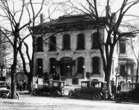 Lemp Mansion: Tales of a Cursed Family and Their Haunted ...