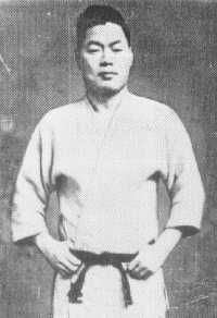 Kawaishi