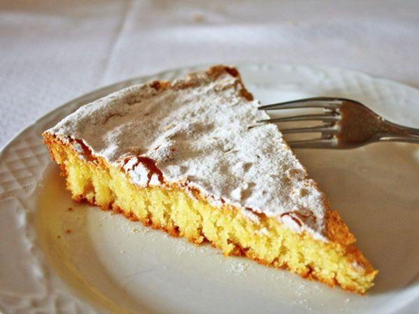 Best Desserts World