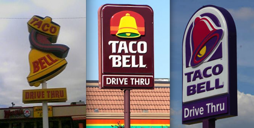 https://i0.wp.com/uploads.neatorama.com/wp-content/uploads/2010/08/667tacobell-499x251.png