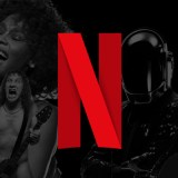 16 music documentaries worth watching on Netflix