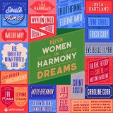 Irish Women In Harmony single raises €215,000 for Safe Ireland
