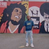 Watch MuRli's 'Till The Wheels Fall Off' video shot at Dalymount Park