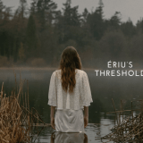 Body & Soul present their Éiru's Threshold art film this Saturday  night Body & Soul present their Éiru's Threshold art film this Saturday  night which features Talos' Eoin French, Doireann Ní Ghríofa, Kate Ellis, Elaine Howley, Robyn Byrne