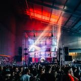 AVA Festival announce day by day lineup breakdown for outdoor festival, alternative live acts & afterparties
