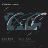 DDR's Alternating Current festival marks 5 years of the station broadcasting with a celebration of music on the fringes
