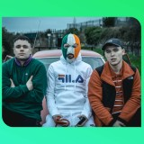 9 new Irish songs you should hear this week