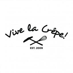 Crepe Maker | Restaurant Jobs Manhattan