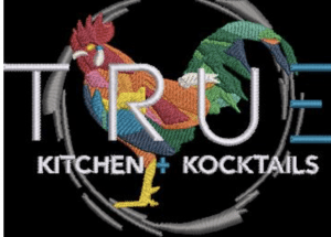 Small kitchens are big on cozy charm but can be difficult to keep them organized. Servers And Bartenders At True Kitchen Kocktails In Dallas Tx