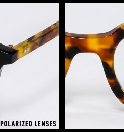 a metal etched trademarked e is also used as a subtle lens badge promising genuine quality of ellison frames and lenses  [ 3600 x 1200 Pixel ]