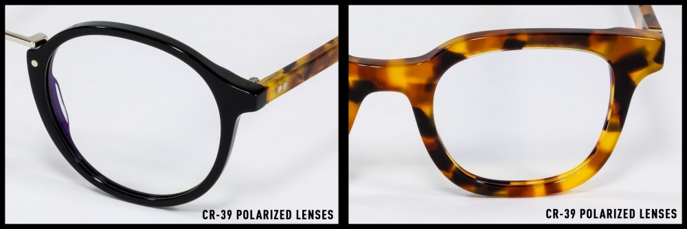 medium resolution of a metal etched trademarked e is also used as a subtle lens badge promising genuine quality of ellison frames and lenses