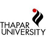 Thapar University Admission 2020: Counselling (Started