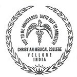 CMC Vellore 2020: Application Form, Exam Dates
