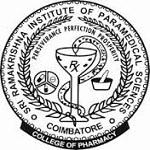 Sri Ramakrishna Institute of Paramedical Sciences