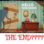 Hello Neighbor Multiplayer V 3 0 On Scratch