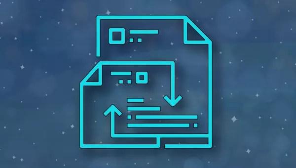 Using Python to Parse Spreadsheet Data