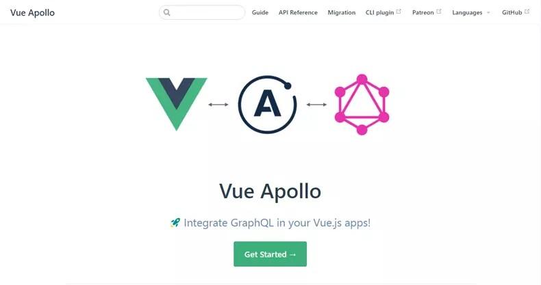 10+ Top Vue.js Tools & Libraries - SitePoint