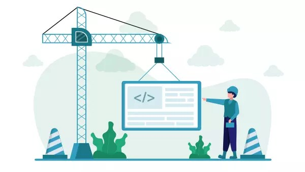 HTML5 Template: A Basic Boilerplate for Any Project